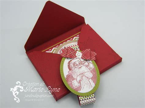 Boite A Enveloppe Boite Pour Cartes Planche De Marquage Insta Enveloppes Scrapbooking Stin Up Canada