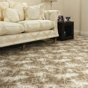 Rugs For Lounge by Axminster Carpets Axminster Patterns Exmoor Broadstone