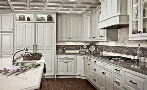 how to backsplash kitchen gray painted traditional kitchen traditional kitchen 4371