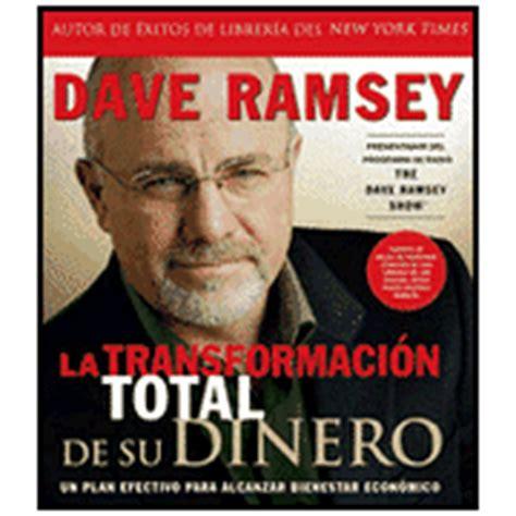 """""""la Transformación Total De Su Dinero, Audiolibro (the Total Money Makeover, Audiobook), Cd"""