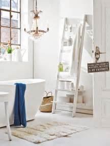 shabby chic badezimmer die besten 17 ideen zu shabby chic badezimmer auf shabby chic speicher shabby chic