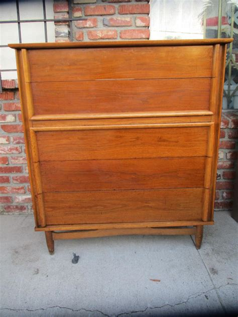 cheap chests and dressers cheap used dressers and dresser 5245