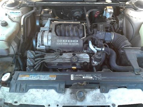 automotive air conditioning repair 1995 buick park avenue parking system 1995 buick park avenue air and fuel 197 fuel tank 197 01525 fuel