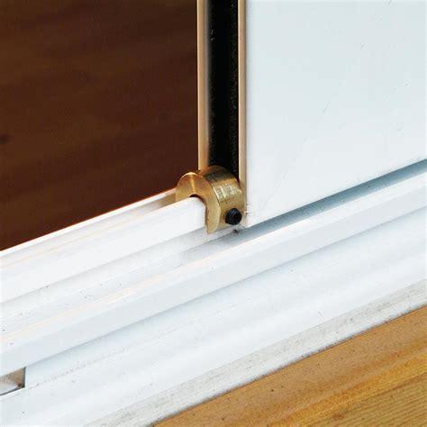 Closet Door Locks by Mirrored Sliding Closet Door Lock 22 Secrets You