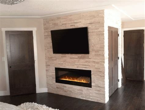 How To Build A Fire In A Fireplace Insert Gas Fireplace