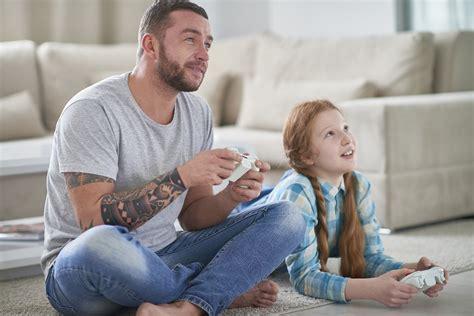 divorced dads daddicare