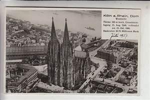 Köln Und Umgebung : 5000 k ln k lner dom umgebung luftaufnahme 1937 nr 231682483 oldthing ansichtskarten ~ Eleganceandgraceweddings.com Haus und Dekorationen