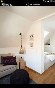 Lampen Schräge Decken : eine leuchte an geneigte decke aufh ngen ~ Sanjose-hotels-ca.com Haus und Dekorationen