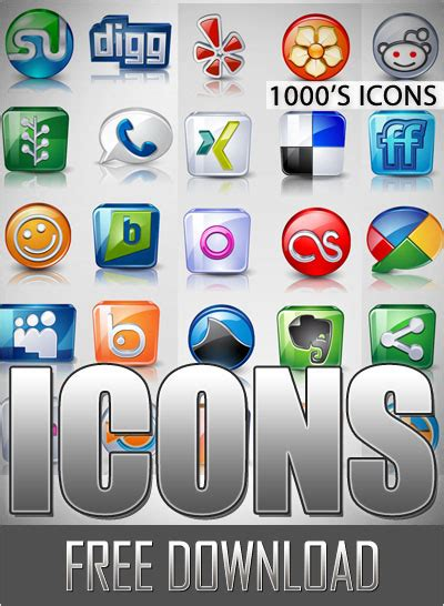 best free 3d icons free 3d icons download free 3d