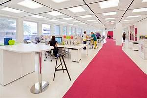 Recognition for 3M Design Excellence Gains Momentum | 3M ...