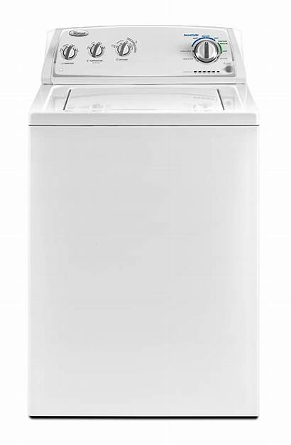 Whirlpool Washing Machine Loader Lavadoras Machines Platinum