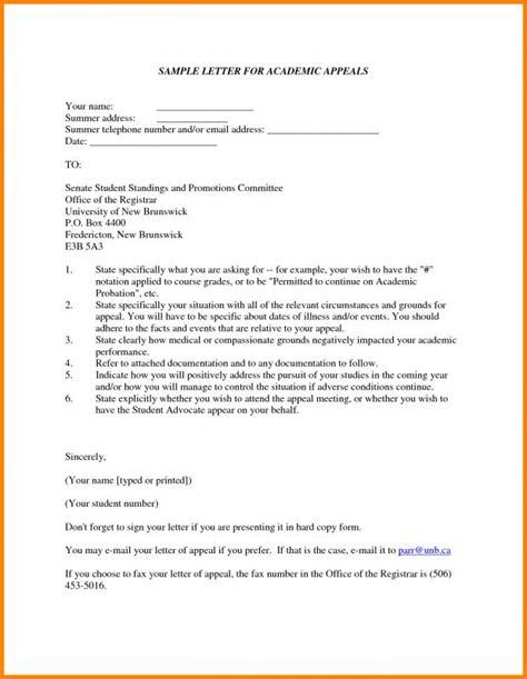 caregiver contract template shatterlioninfo
