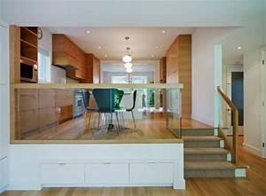 best split level house kitchen remodel kitchen designs With split level kitchen design ideas