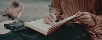 Wattpad Books Writing Writer History Aesthetic Falling