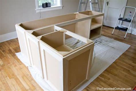 how to build an l shaped desk from scratch l shaped desk diy future house pinterest l shaped