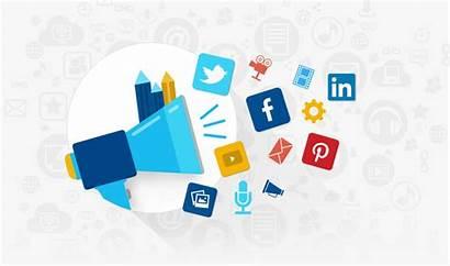 Marketing Digital Social Company Direct Agency