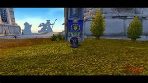 Wow Id Sehen : world of warcraft id wow objectos 3 blizzlike youtube ~ Watch28wear.com Haus und Dekorationen