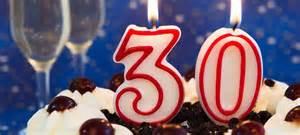 lustige sprüche zum 30 geburtstag der 30 geburtstag sprüche zum besonderen anlass