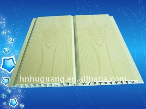 Polystyrene Ceiling Panels South Africa by 100 Polystyrene Ceiling Tiles South Africa