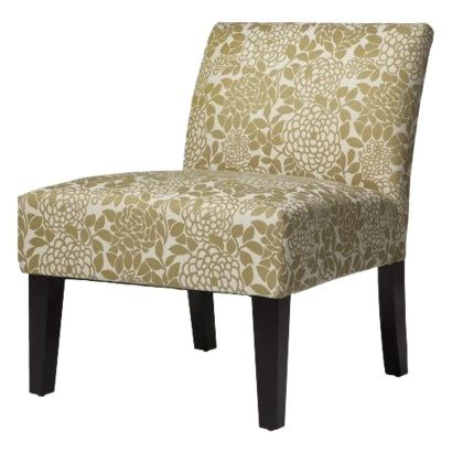 armless chair slipcover target 1000 images about dining room makeover on