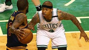 Celtics saved Cavs, sank themselves with terrible trade ...