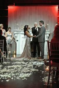 16 best las vegas weddings images on pinterest las vegas With las vegas wedding sites