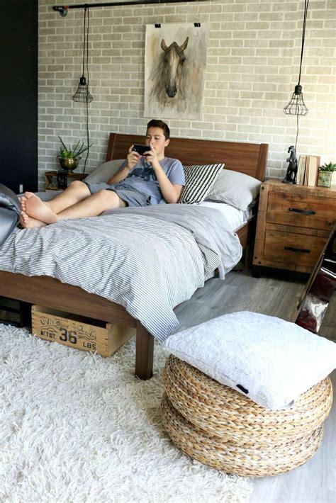teen boy wall decor best 25 teen boy bedrooms ideas on teen boy 6025