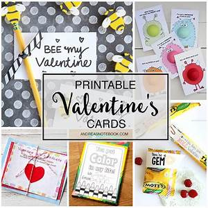 Day Card Online Make Your Own S Card Online Printable Best