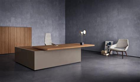 mobilier de bureau haut de gamme 28 images le mobilier
