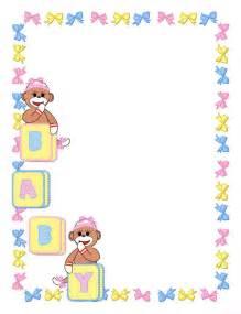 Winnie Pooh Baby Shower Banner