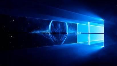 4k Windows Alienware Pantalla Fondos Desktop Wallpaperflare