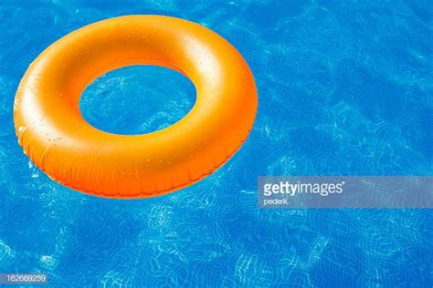 Inner Tube Stock Photos And Pictures