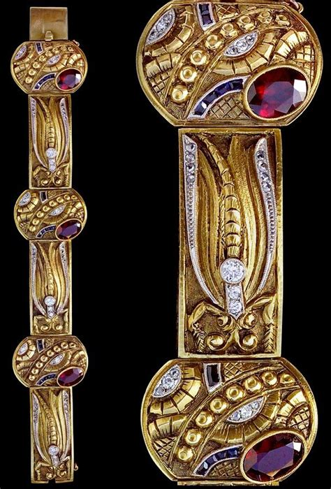 deco vs nouveau jewelry 17 best images about nouveau and deco jewelry on brooches pendant and