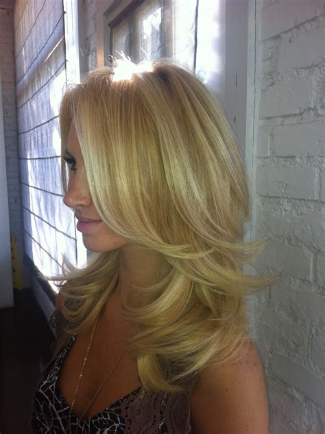 Baby Blond Hair by Baby Hair Color Neil George