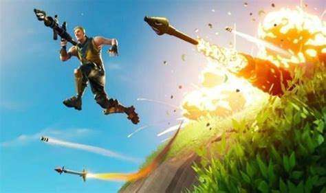Fortnite has partnered up with playstation to bring yet another competitive event to the game, this time exclusive to those on playstation 4 and playstation 5… Fortnite update 9.01 TODAY, John Wick event latest and ...