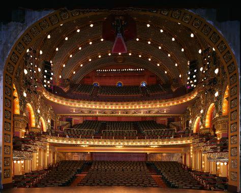 Tosca | OCT 13-22 | Boston Lyric Opera