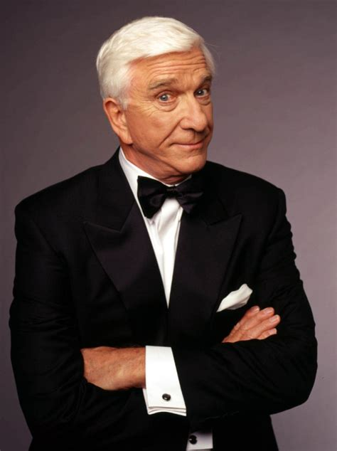Nielsen, a leading global information & measurement company, provides market research, insights & data about what people watch, listen to & buy. Comic star Leslie Nielsen dead at 84 | The Star