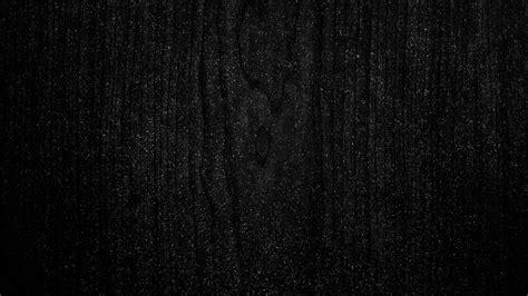 dark textured backgrounds graphicsfuel