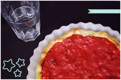 spécialité lyonnaise cuisine cuisine la tarte aux pralines roses spécialité