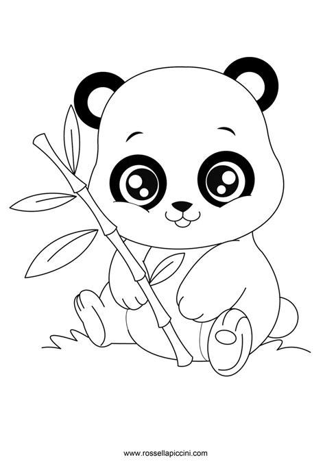 immagini dei da colorare e stare disegni carini per bambini disegni da colorare di