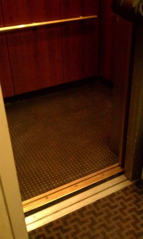 Metal Studded Rubber Flooring