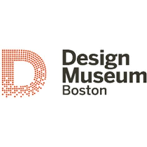 design museum boston design museum boston logo litbel consulting