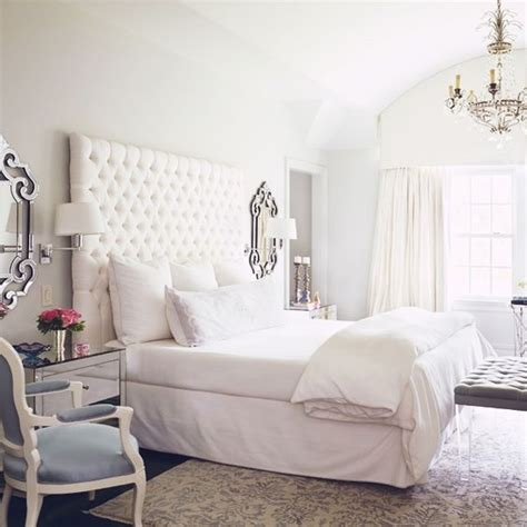 cute feminine headboards  create  ambience