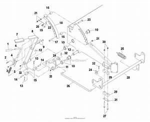 Hurst Roll Control Wiring Diagram