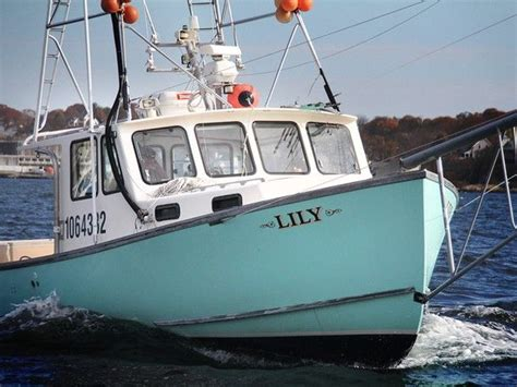 Tuna Boats For Sale In Maine by 49 Best Images About East Boats On