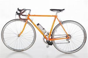 E Bike Selbst Reparieren : add e gegen go e onwheel schlaue nachr st l sungen f r ~ Kayakingforconservation.com Haus und Dekorationen