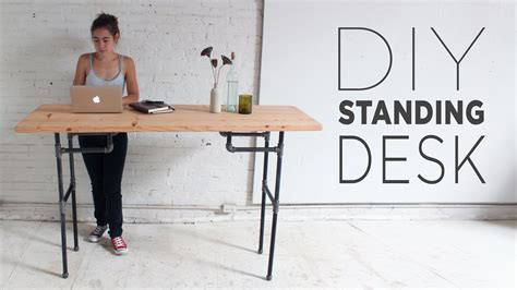 how to use a standing desk you should be using a standing desk why c1 health centre