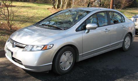 06-07 Honda Civic Hybrid.jpg