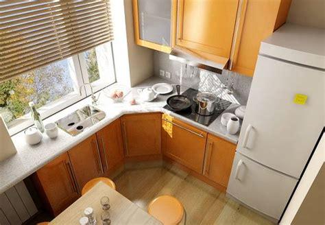 Дизайн кухни 6 кв м фото  как облагородить хрущевскую кухню