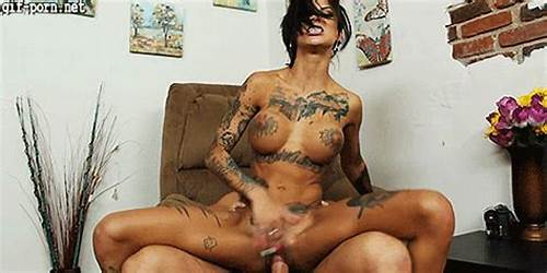 Extremely Bonny And Gent #The #24 #Best #Bonnie #Rotten #Animated #Porn #Gifs